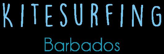 Kitesurfing Barbados